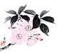 II CHerry Blossom Logo.png