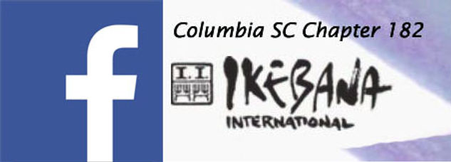 FB Ikebana Columbia-1.jpg