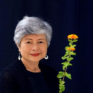 Lin Ko