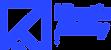 Kinetic Ability_Logo_Bleu.png