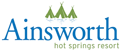 Ainsworth Hot Springs.png