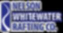 Nelson-Whitewater-Rafting-Logo-300x159.p