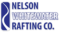 Nelson-Whitewater-Rafting-Logo-300x159.p