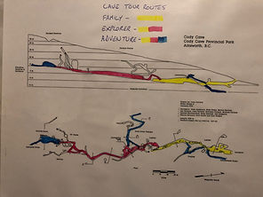 Tour map.jpeg