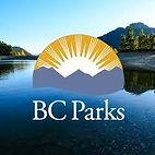 BC Parks.jfif