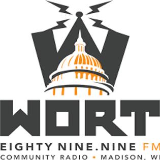 Access Hour Wort Radio