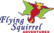 FSA logo small.jpg