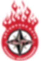 logo_2011.png