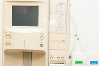 全自動血球計算機.jpg