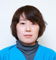 staff_member03.jpg