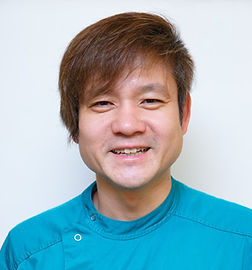 staff_member01.jpg