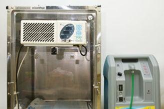 小動物用ICU装置.jpg