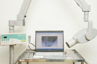 歯科用レントゲン機器.jpg