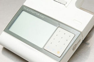 尿化学分析装置.jpg