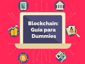 Blockchain: Guía para Dummies