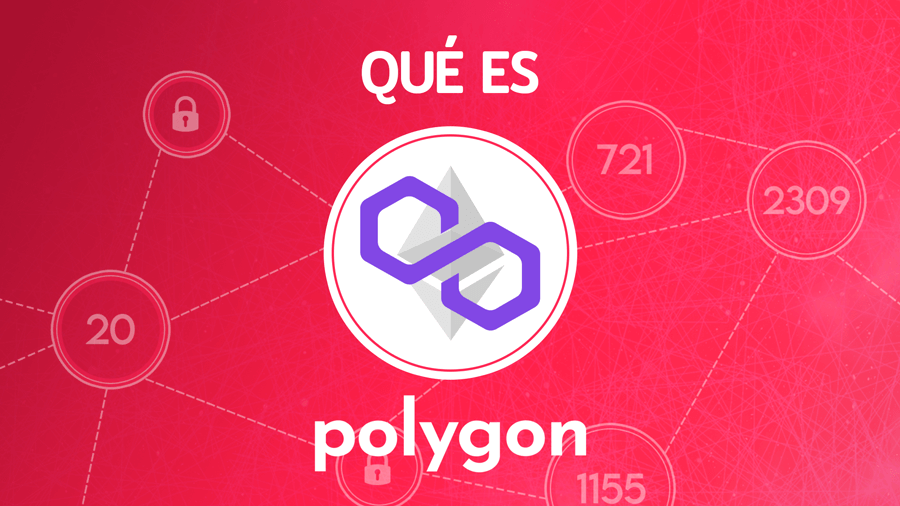 ¿Qué es Polygon (Matic)?