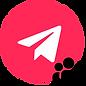 Telegram-group-nftesp.png