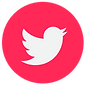 Twitter-nftesp.png