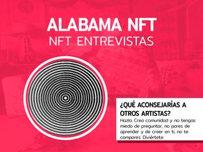 Entrevista NFT: Alabama NFT