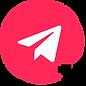Telegram-channel-nftesp.png