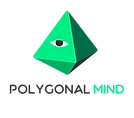 Polygonal-mind-logo.png