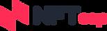 NFT-esp-logo.png