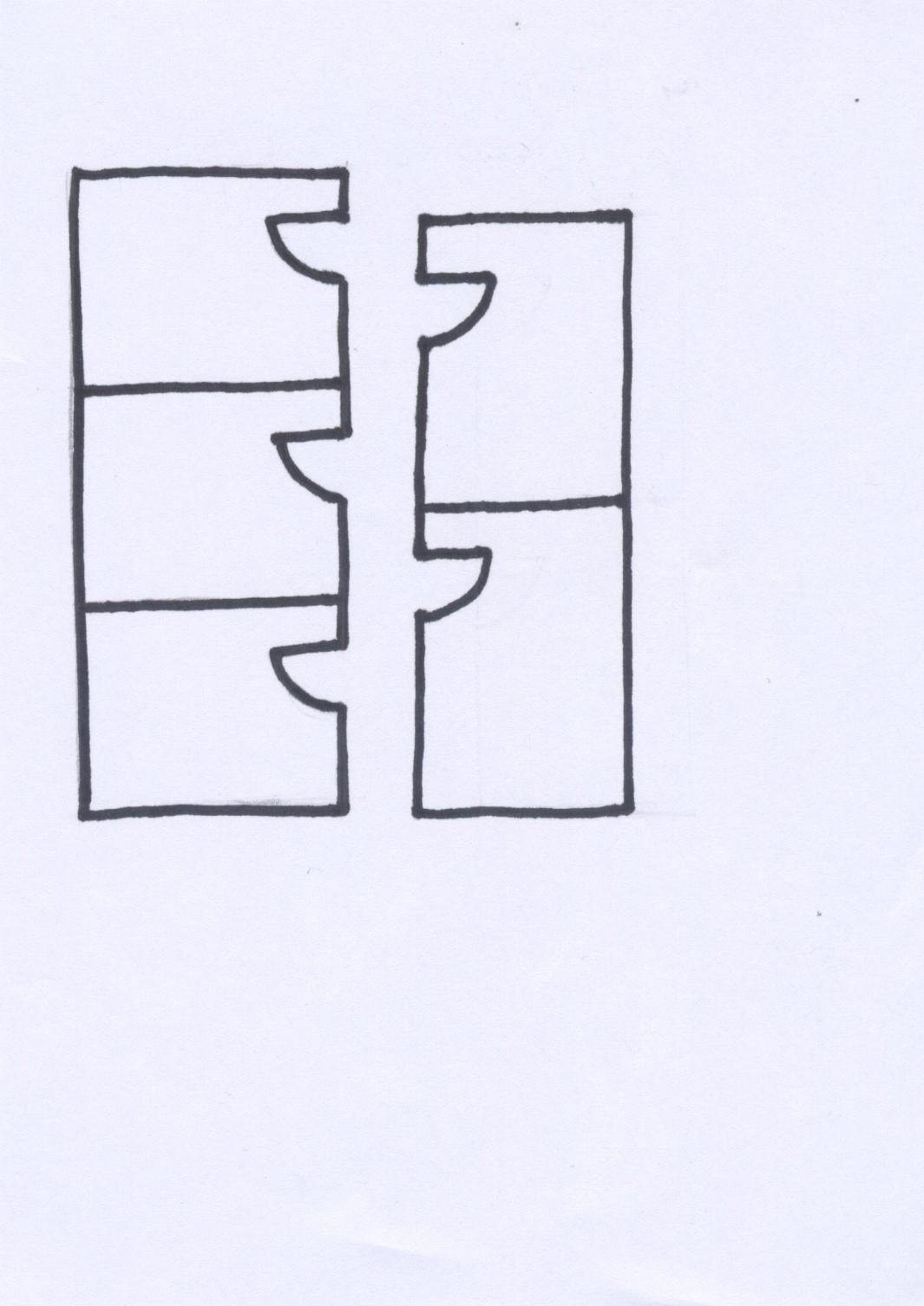 W18-3