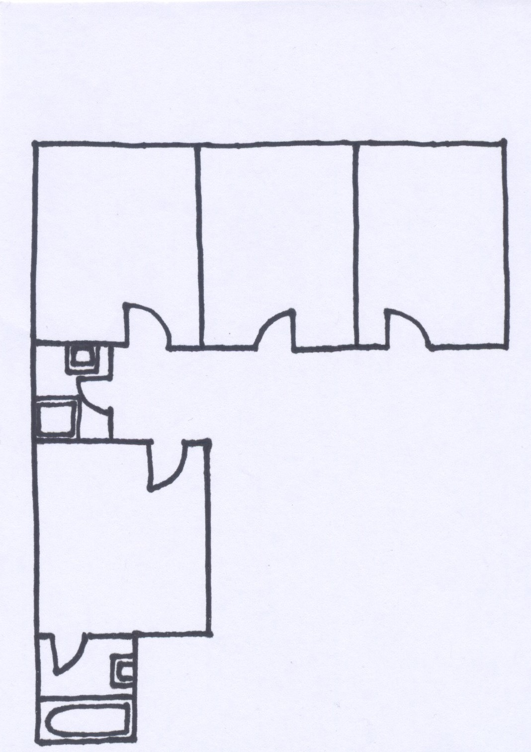 W22-4