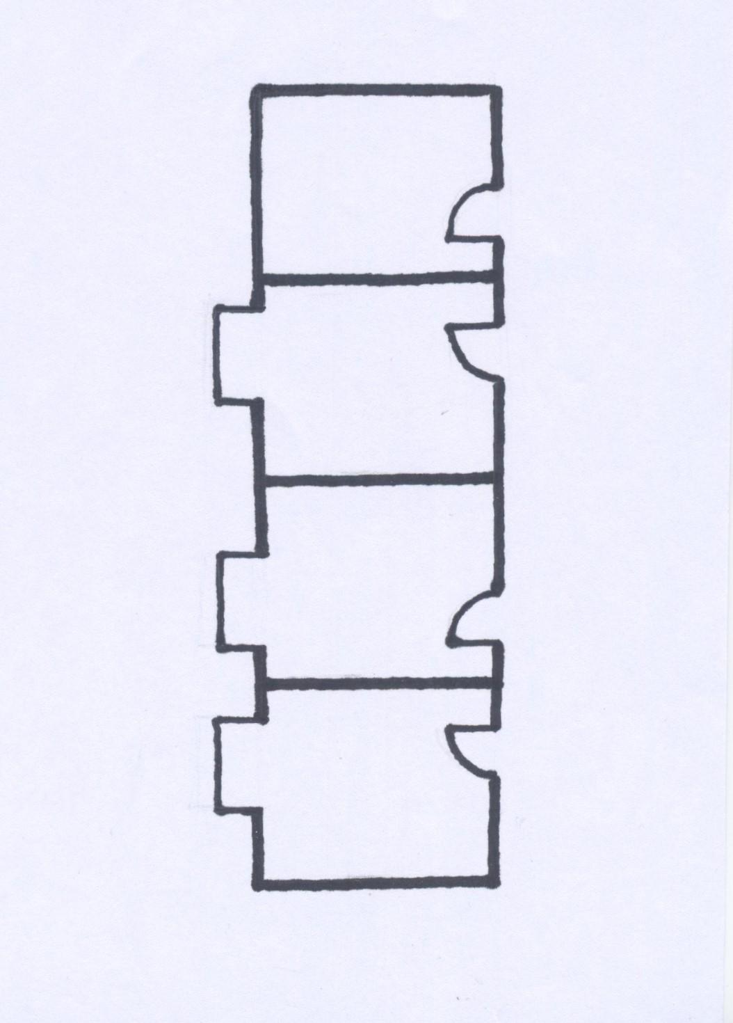 W11-4