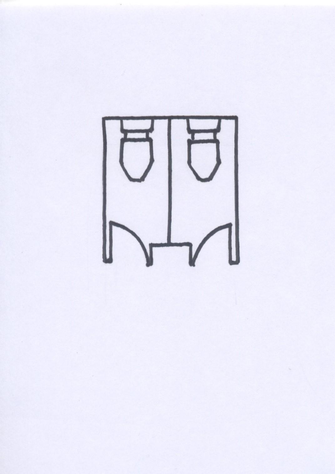 W12-1