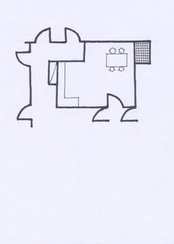 W14-4