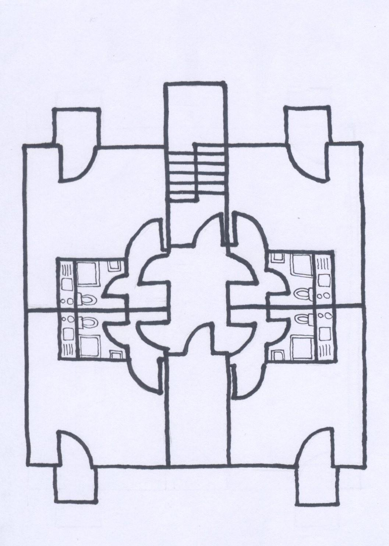 W19-3