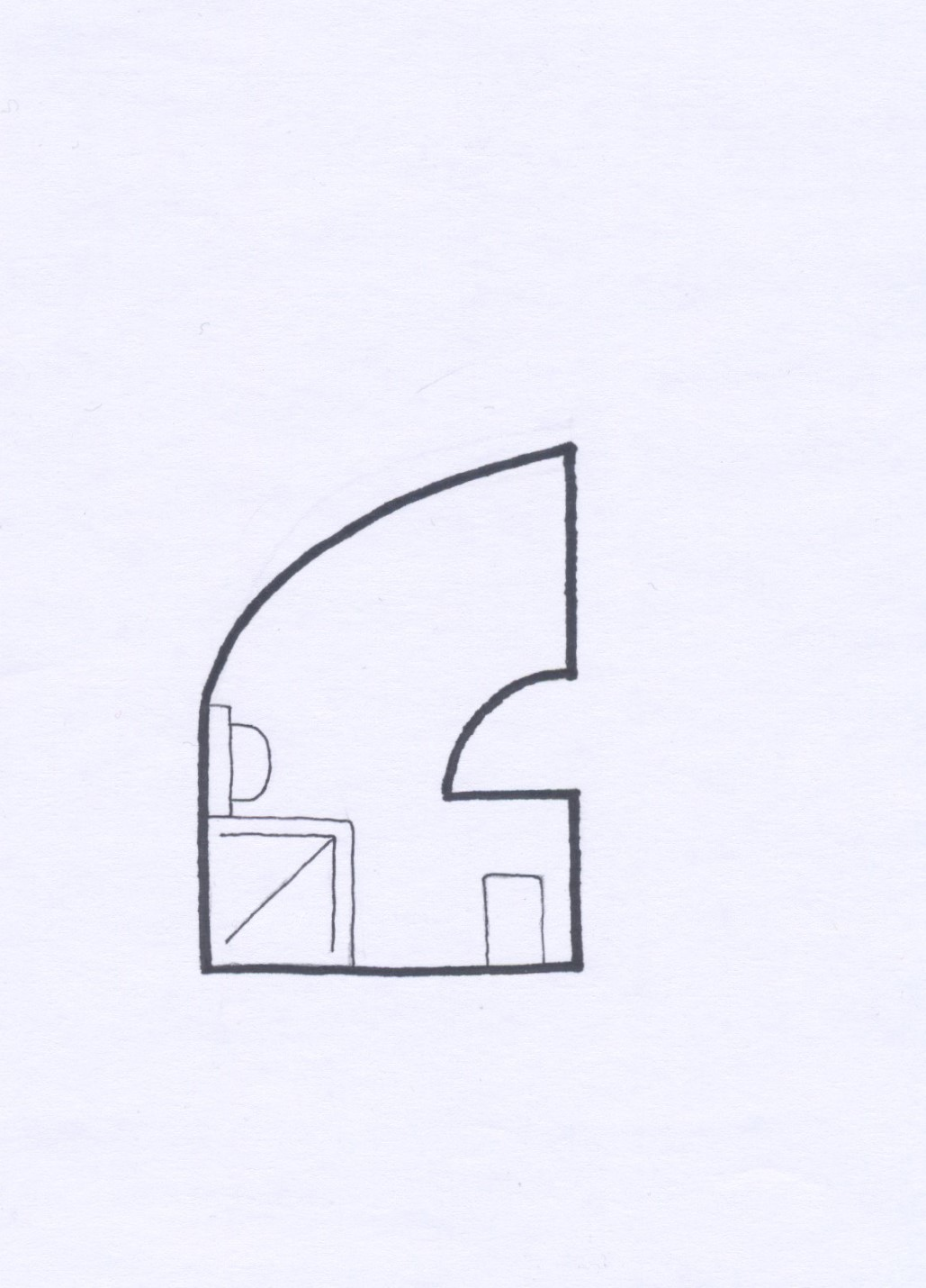 W24-2