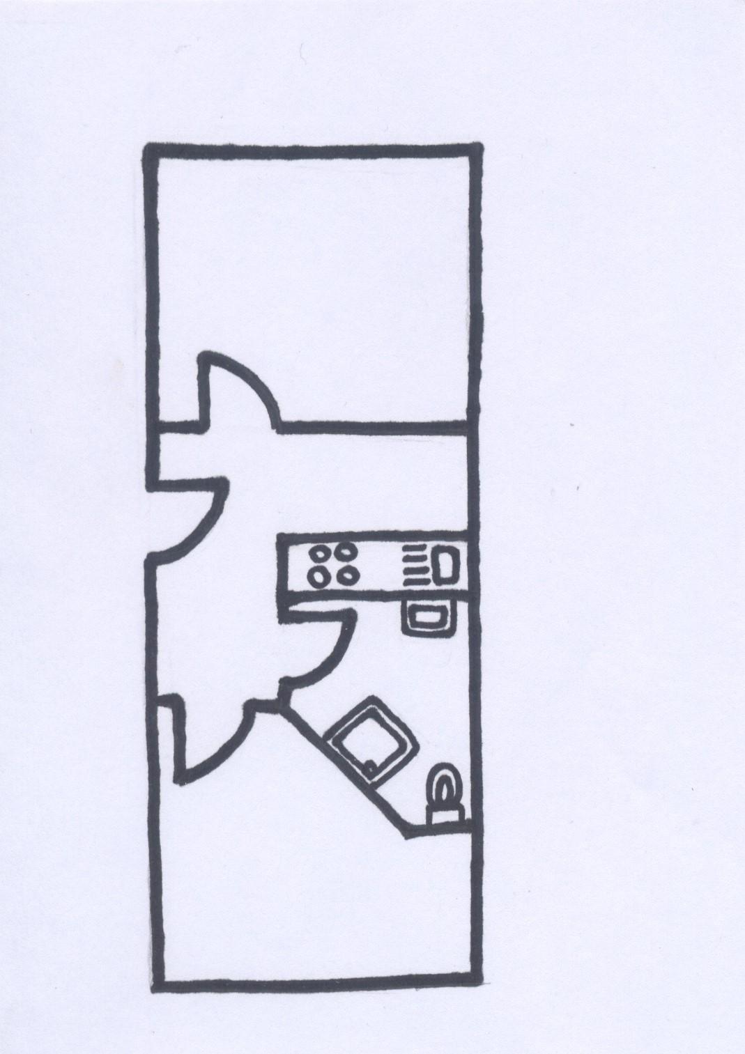 W22-3