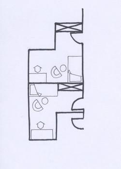 W15-1