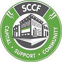 SCCF logo.jpg