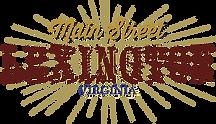MSLex logo_final.png