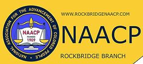 Rockbridge NAACP.png