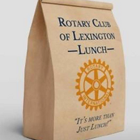 Rotary Lunch Club image.png