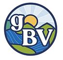 GoBV logo.png