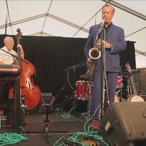 The TJ Johnson Band