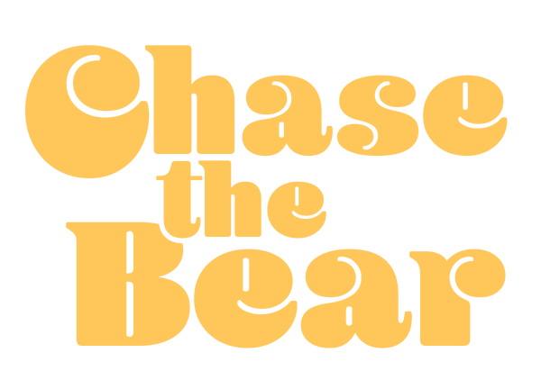 chase the bear logo-01.png