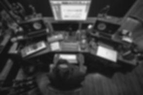 Danny Craig web promo-13.jpg