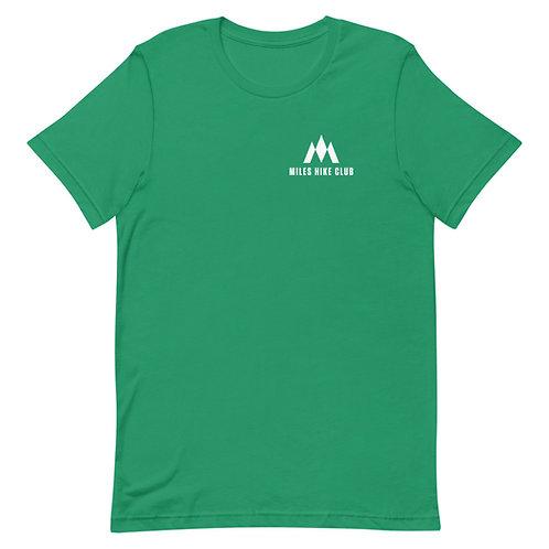 MHC Short-Sleeve Unisex T-Shirt