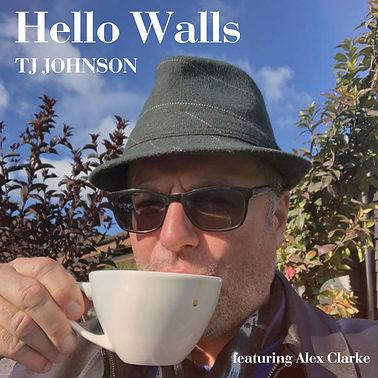 hello walls.jpg