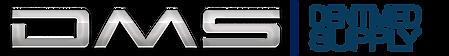 DMS-Logo-Blue.png