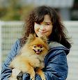 a1 dog fitness profile