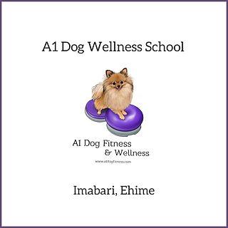 A1 Dog Wellness School.jpg
