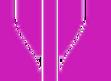 001_4P_Logo_7_edited.png