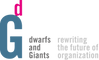 dG Logo MAGENTA name claim RGB.png